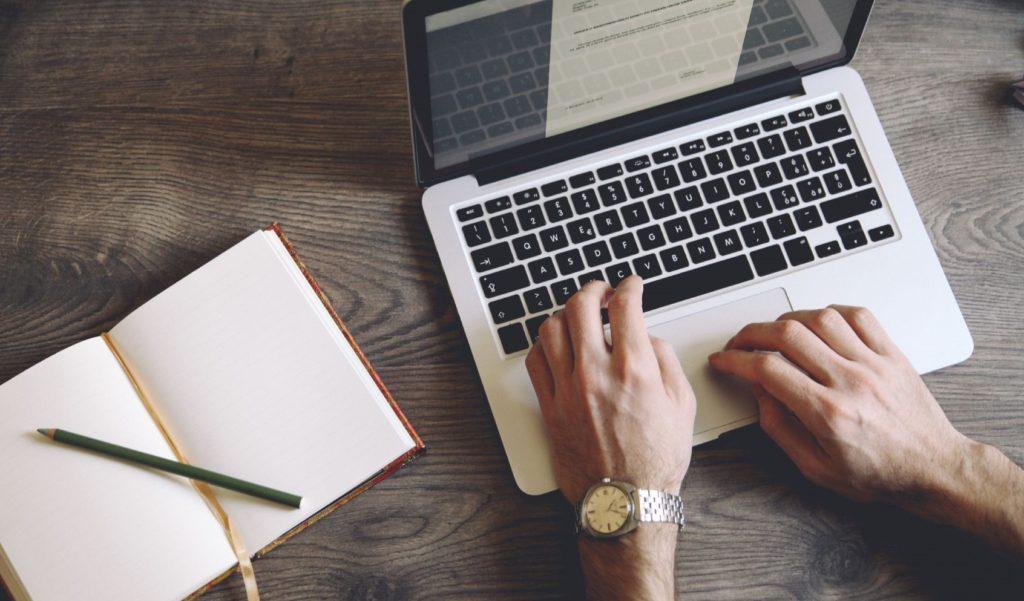 Сам себе журналист: как раскрутить контент-проект в соцсетях