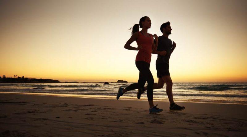 Не Сизифов труд: как правильно питаться и вернуть себе здоровье без ...