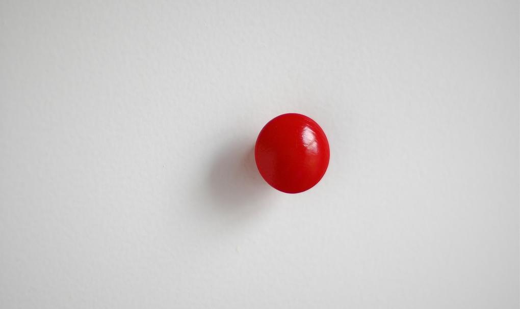 Сила простых решений: как перестать прятаться от трудностей