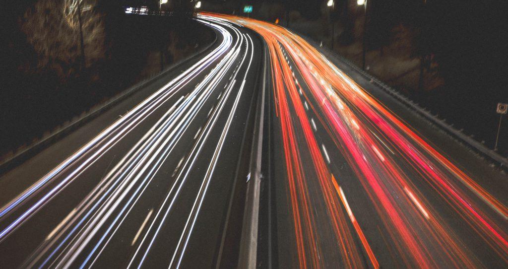 Игра на скорость: почему мы так любим срочные дела