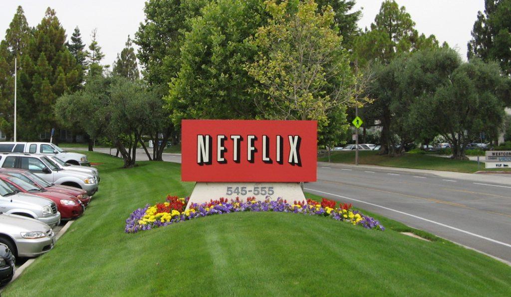 Жесткий подход: как компания Netflix подбирает сотрудников