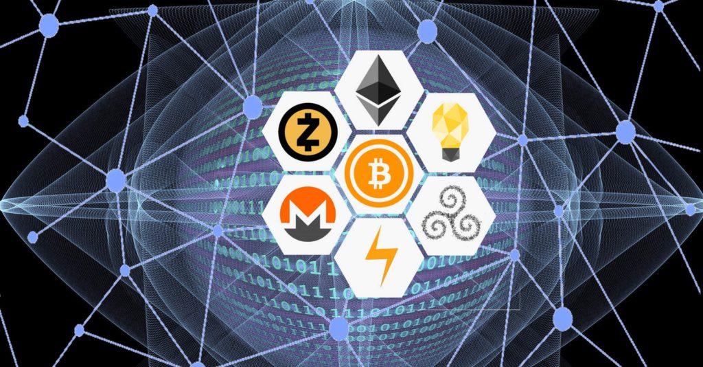 «Все в кооператив!»: чего ждать от криптосетей