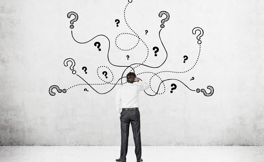 Не Дарвином единым: как принимать сложные решения
