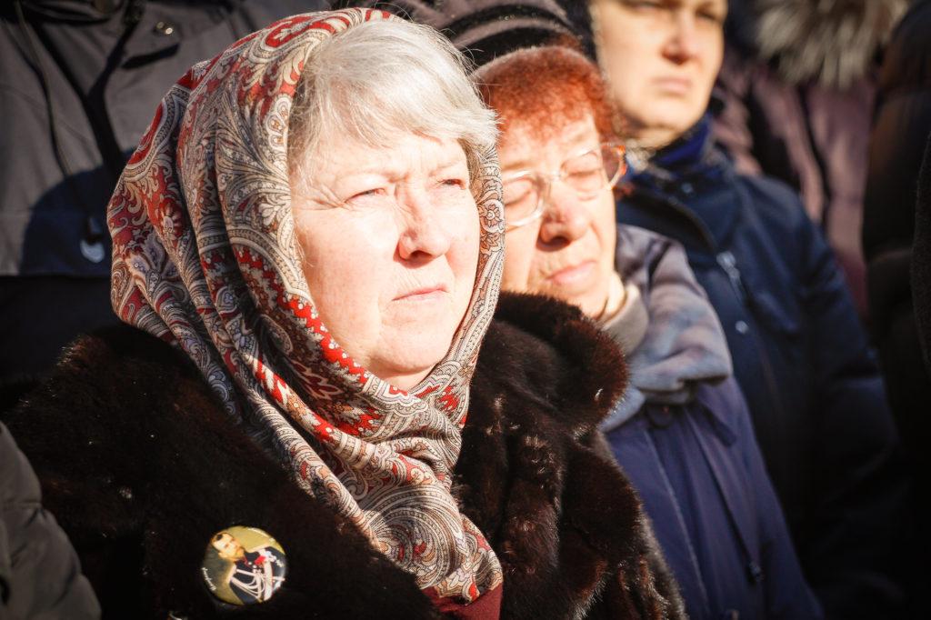 Как накопить на пенсию в России: полезные советы