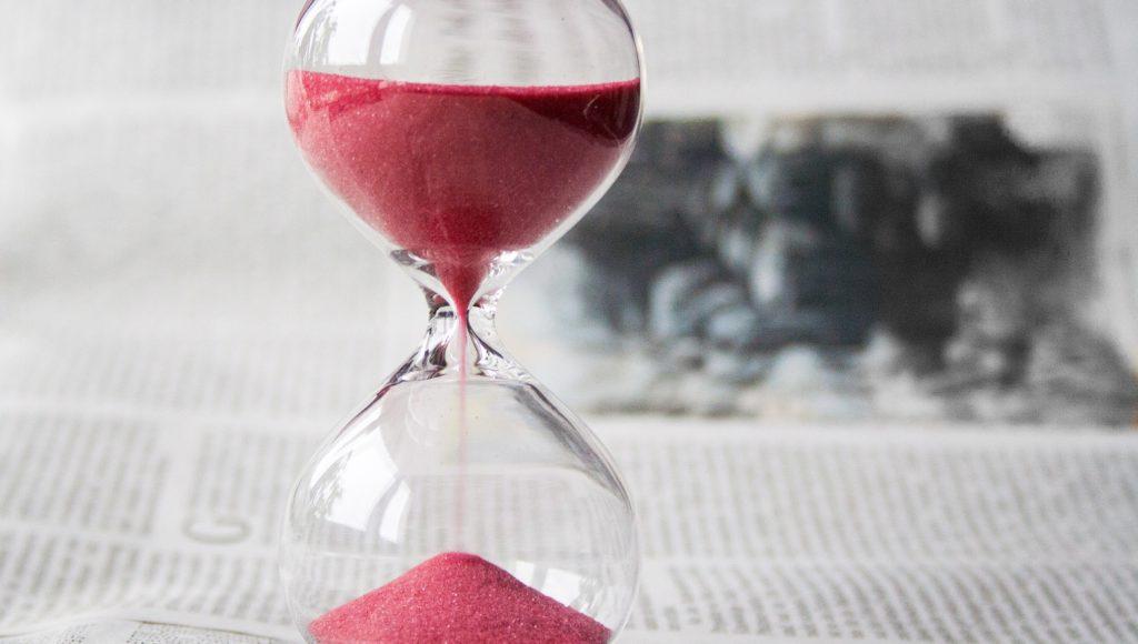 Два драгоценных часа: как понять, когда вы эффективнее всего
