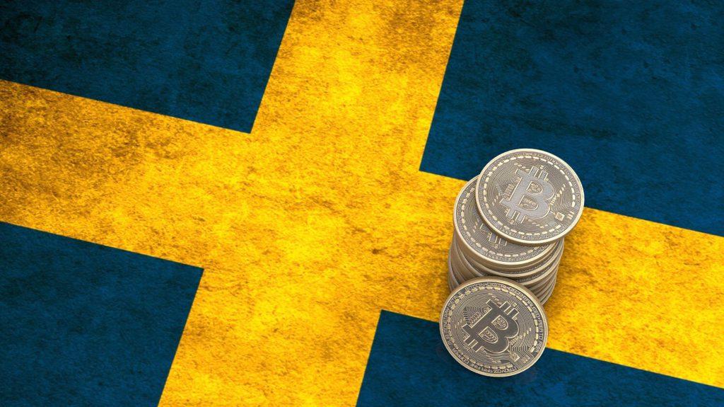 Мир без денег: как Швеция отменяет расчеты наличными