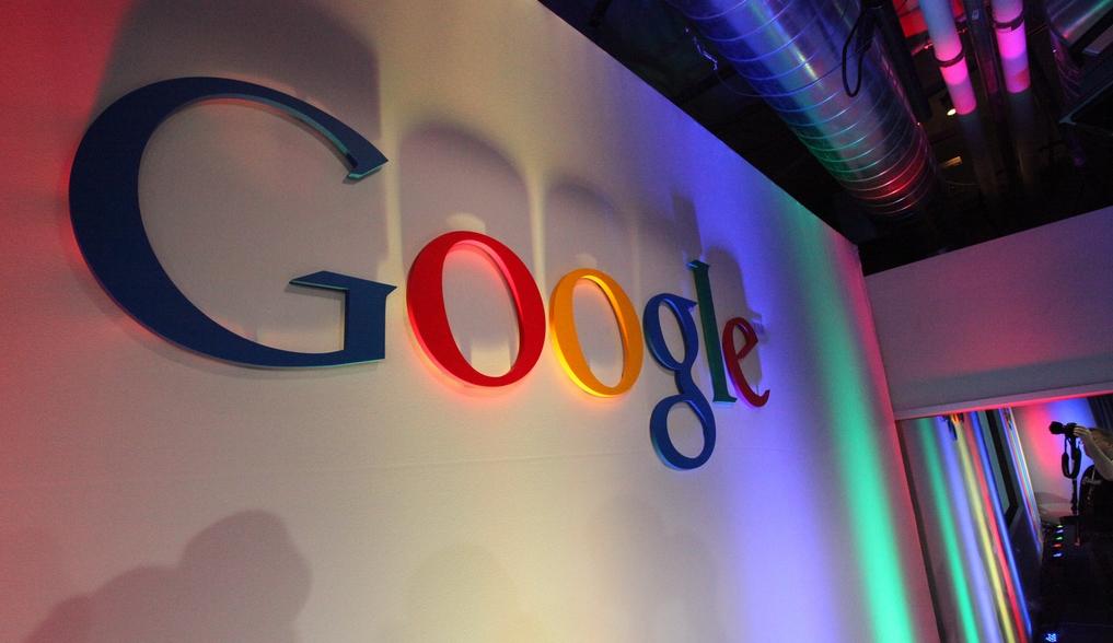 Как я избавился от Google и что из этого вышло