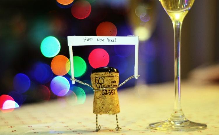 Правильный Новый год: чего не делать перед праздниками