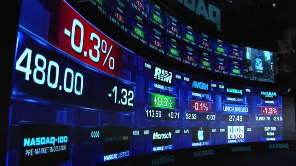 Как выгоднее торговать на рынке: через банки или через брокеров?