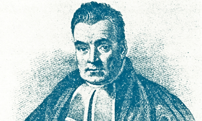 Теорема Байеса: почему стопроцентная уверенность — зло