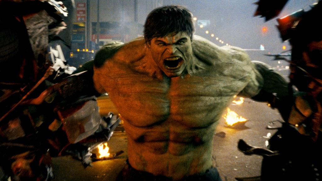 Дары гнева: почему быть злым и сердитым полезно