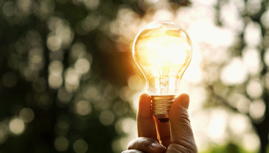 Станьте лампочкой: 6 шагов по избавлению от цифровой зависимости