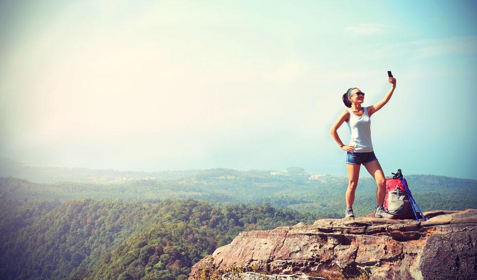 Как достичь своих целей в новом году: 4 конкретных шага