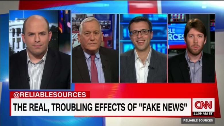 Правило 30%: когда читать новости полезно, а когда нет