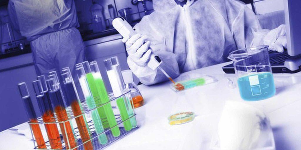 Медицина 2.0: как мы будем лечиться завтра