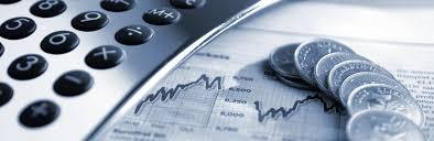Деньги из головы, или Общие правила инвестиционного анализа
