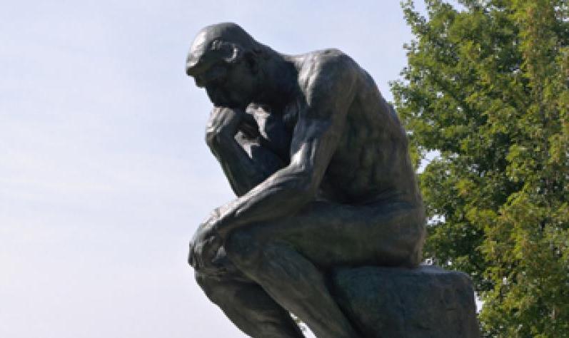 Анализ или интуиция? 5 способов принимать трудные решения