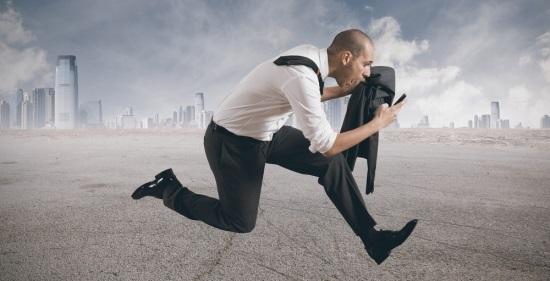 Как перестать опаздывать: 7 шагов