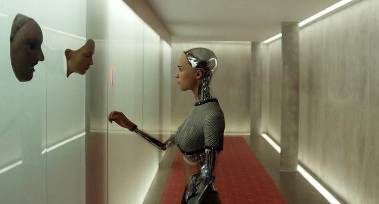 ИИ не должен плакать: как предотвратить революцию роботов
