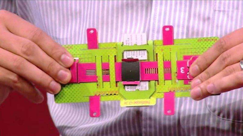 MIT: 10 новых изобретений, которые уже изменили мир