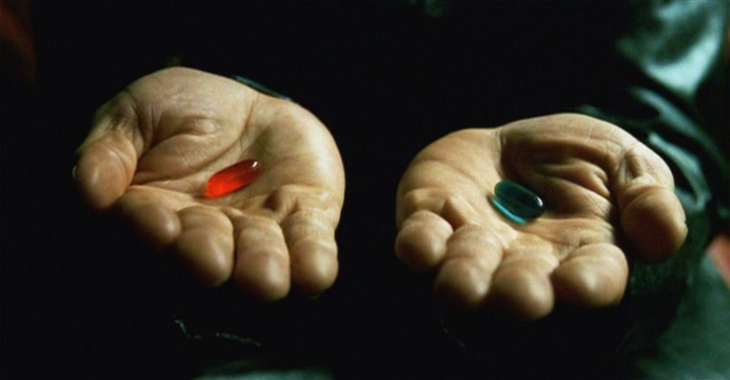 Голая вера: 10 удивительных фактов об эффекте плацебо