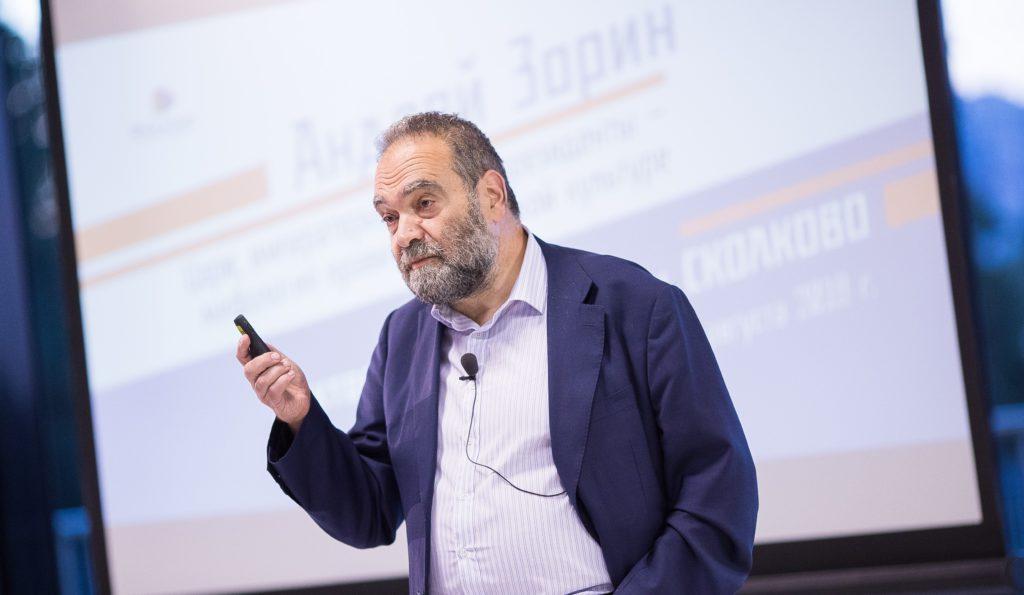 Зачем бизнесу гуманитарные знания