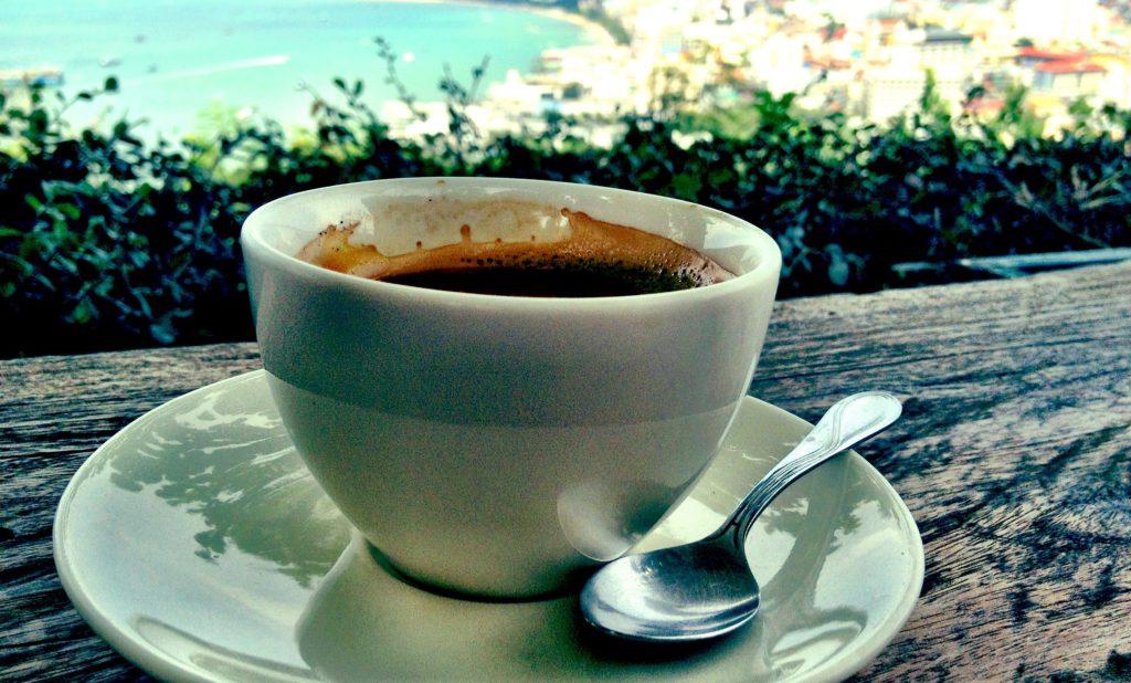 Максимум энергии: как пить кофе с умом