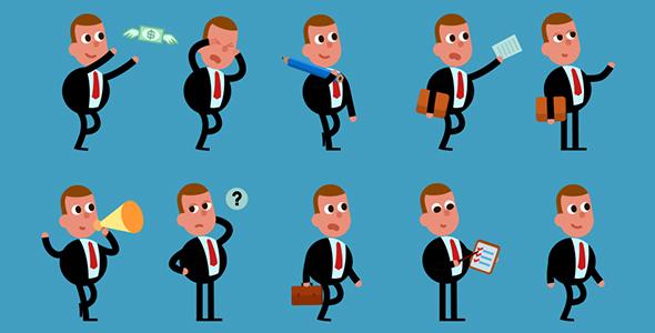 Болезнь менеджмента: почему крупные перемены проваливаются