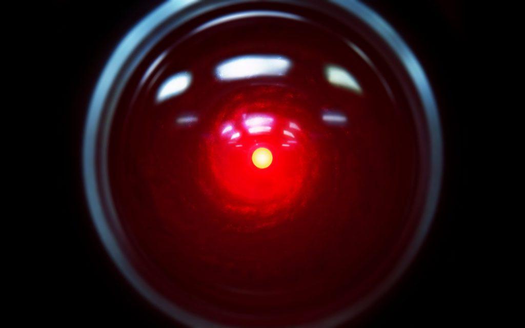 Воспитатели роботов: кто научит ИИ человечности?