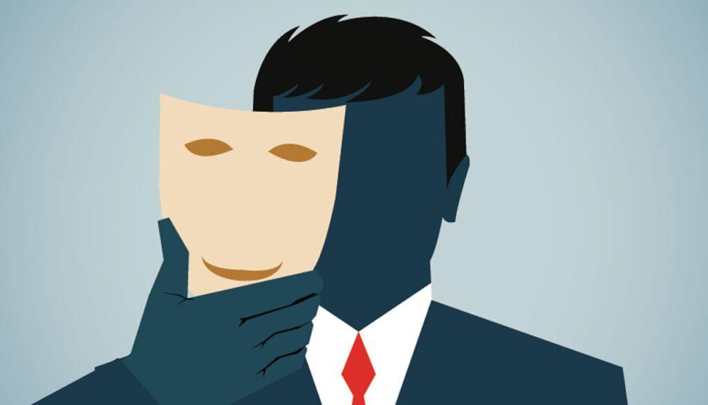 Синдром самозванца: две причины и один способ его побороть