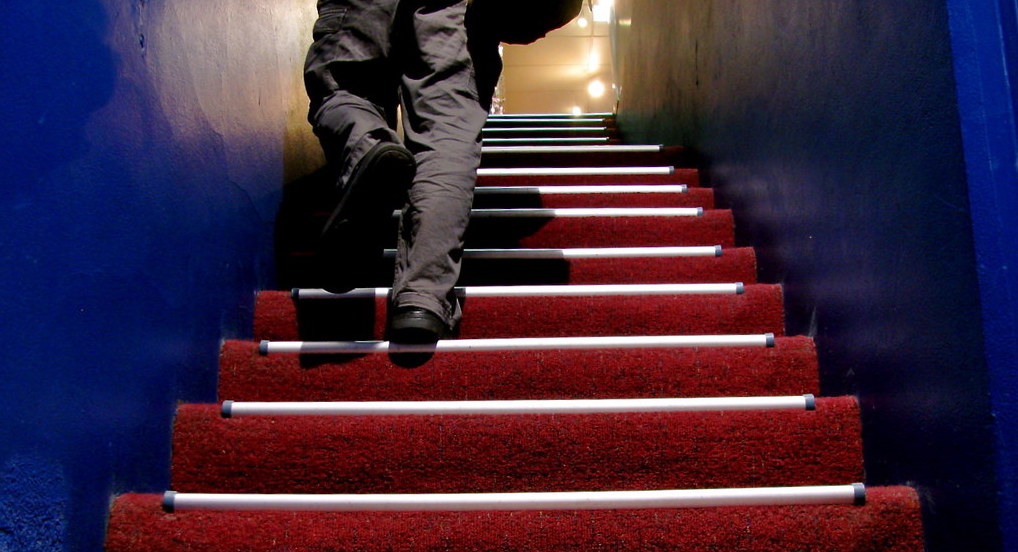 5 способов сформировать новые привычки: советы психологов