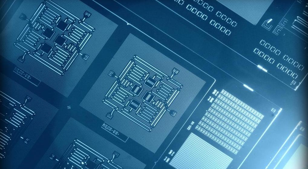 Квантовая революция совершилась? Что означает новый технологический прорыв ...