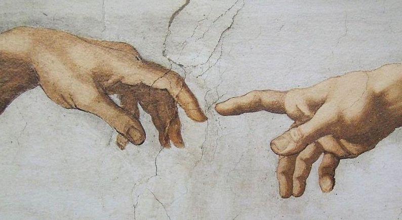 Боги будущего: какая религия ждет нас завтра?
