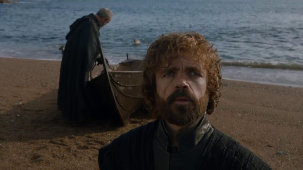Минус на минус: почему пиратство полезно для HBO