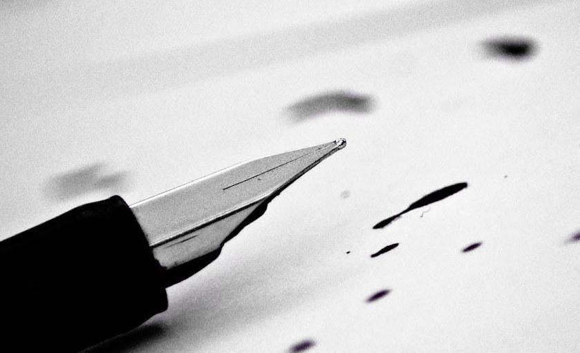 Дэвид Аллен: храните идеи на бумаге, а не в голове