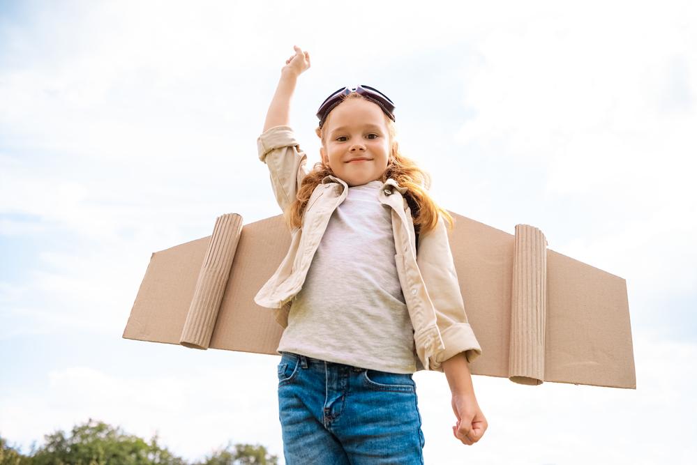 Исследование: склонны ли единственные дети в семье к нарциссизму?