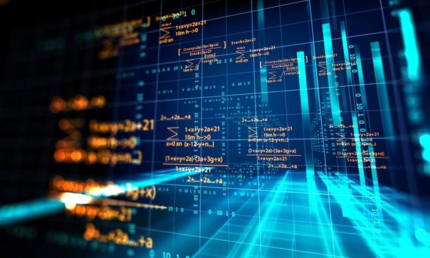 Взять кредит у каршеринга: куда ведет нас API-экономика