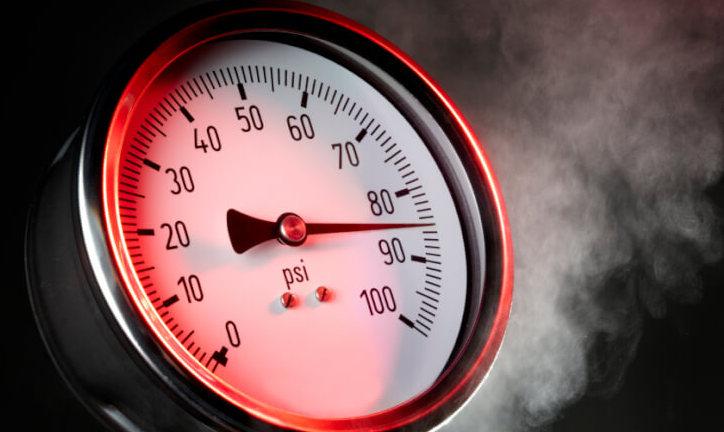 Без прессинга — никуда: жесткие правила чемпионства для лидеров