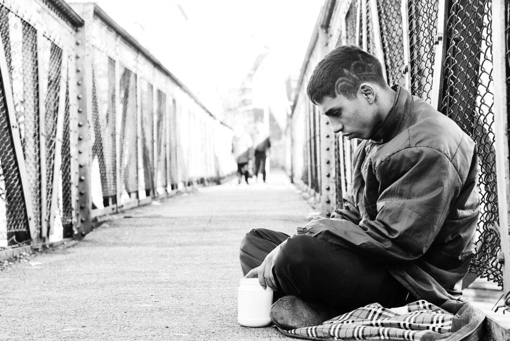 Бедность и мозг: как нехватка денег влияет на развитие