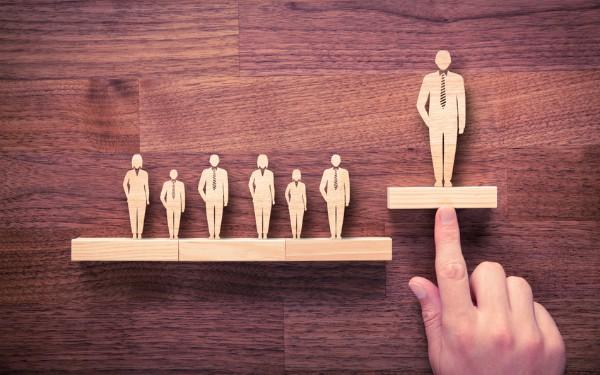 6 ошибок руководителя-новичка