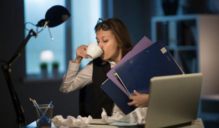 Скотт Янг: как реально быть продуктивными, а не казаться таковыми