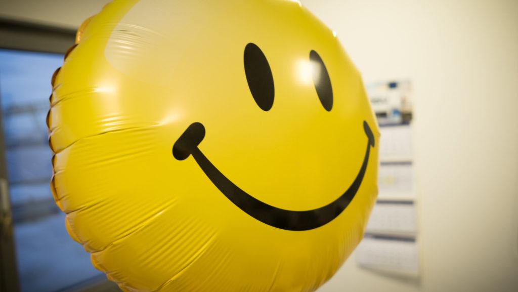 Люди хорошие: 10 исследований о светлых сторонах нашей натуры