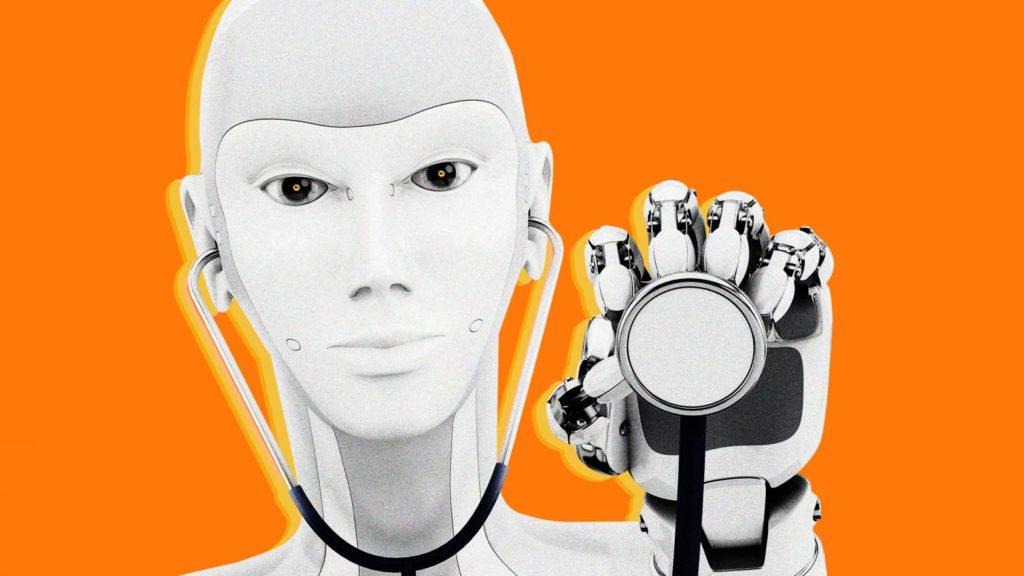 ИИ в медицине: все страшнее, чем мы думаем