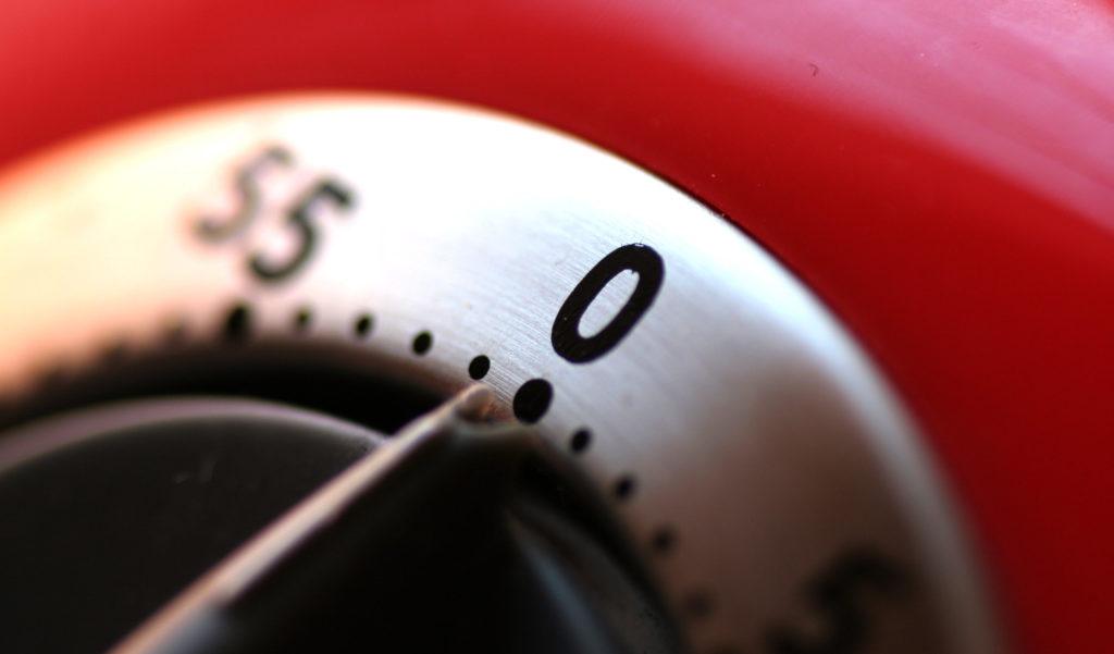 Ловцы времени: 5 сервисов, помогающих в повседневной работе