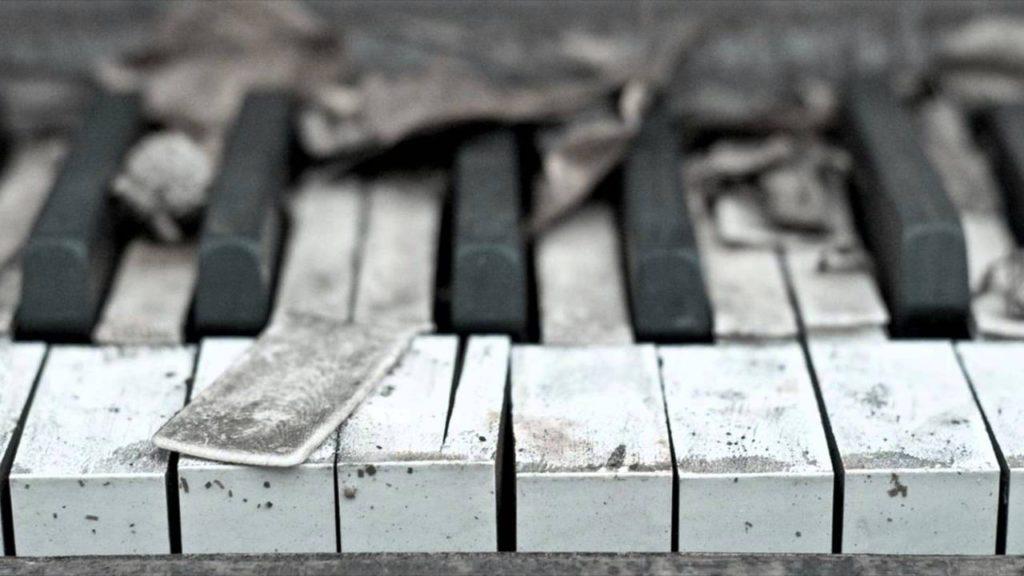 Исследование: музыка сегодня грустнее, чем 50 лет назад