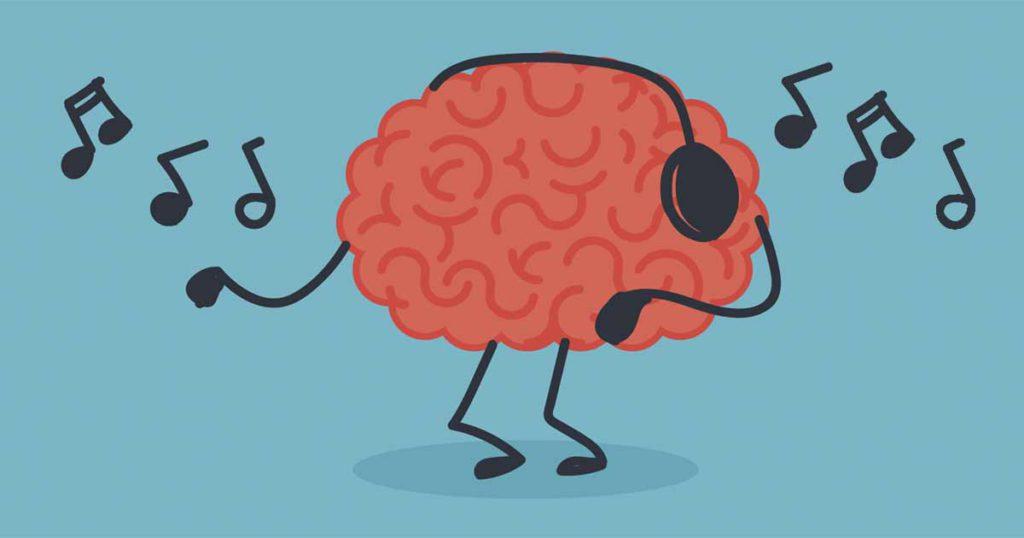 Музыка как лекарство: что говорят исследования