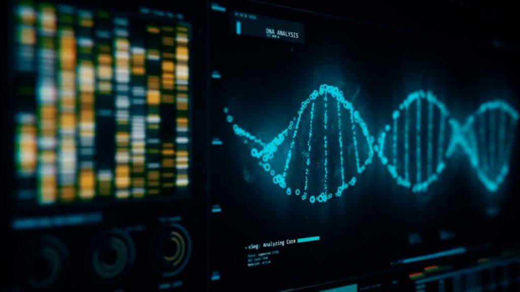 Бесполезная ДНК: главный миф о генной терапии