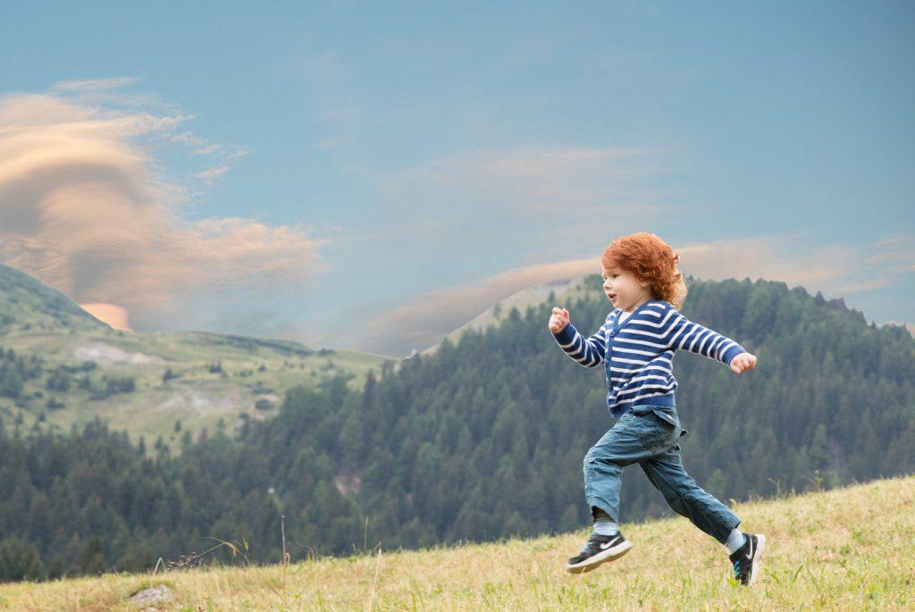 Гены, любовь и умеренность: 3 уравнения для счастливой жизни