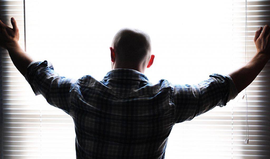 Стратегия добрых мыслей: как стать терпимее к неизвестности