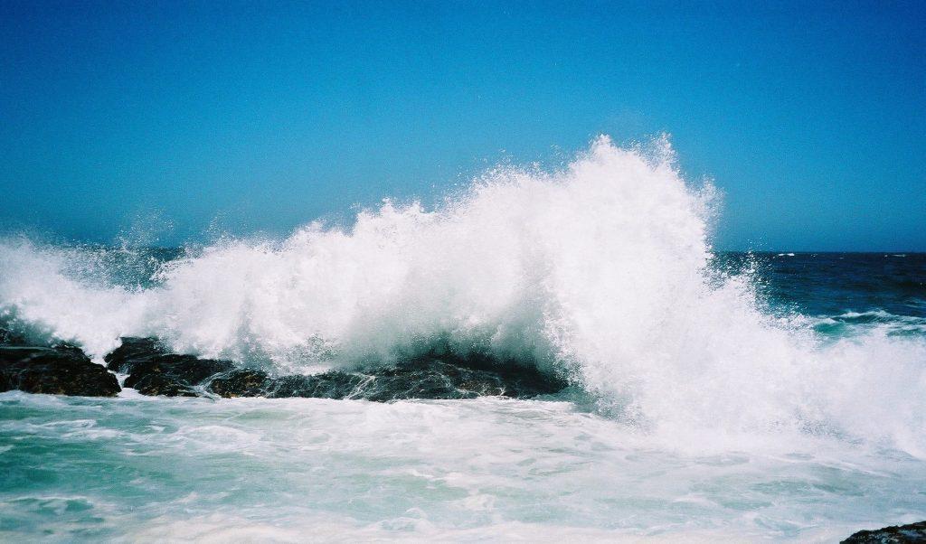 «Ощущение, что тебя захлестнуло водой»: почему пандемия — не время ...